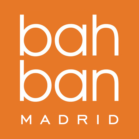 Bahban Madrid. Smart luxury made in Spain.